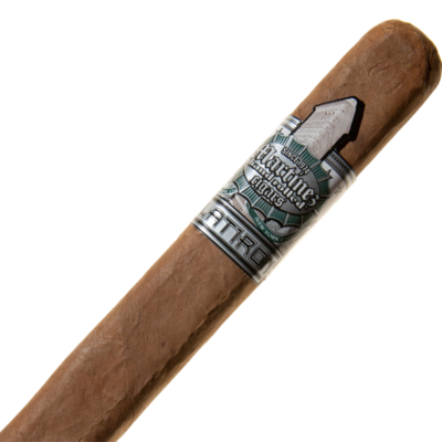 flatiron-1-cigar-closeup