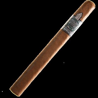 flatiron-9-cigar