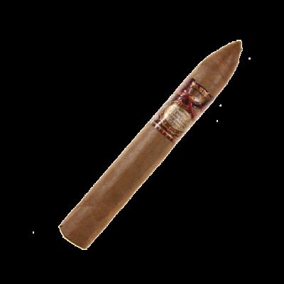 piramides-cigar