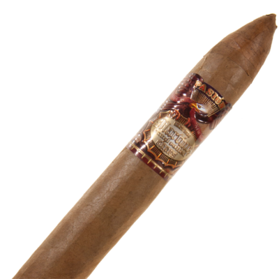 piramides-cigar-closeup