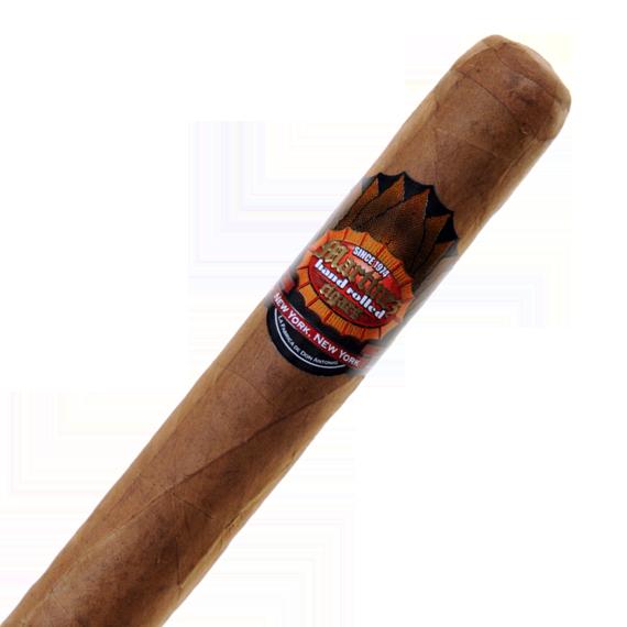 martinez handmade cigars york